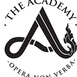 Minnesota Martial Arts Academy