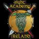 Fight Academy Ireland
