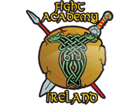 Fight Academy Ireland