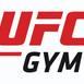 UFC Gym White Plains