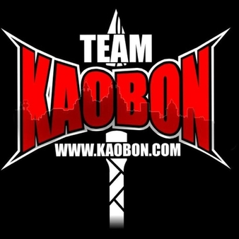 Team Kaobon Liverpool