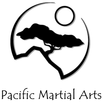Pacific Martial Arts