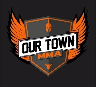 Our Town MMA