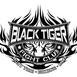 Black Tiger Fight Club
