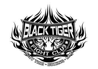Black Tiger Fight Club
