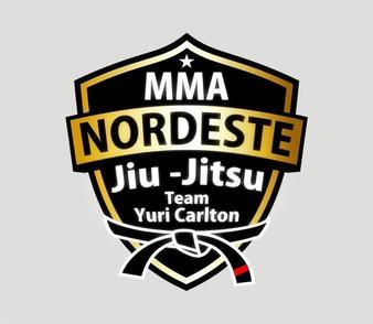 Nordeste Jiu-Jitsu