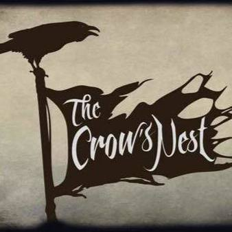 The Crows Nest MMA