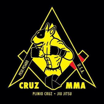Cruz MMA