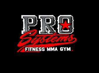 Pro Systems MMA