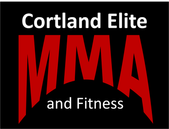 Cortland Elite MMA and Fitness
