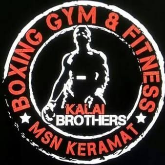 Kalai Brothers
