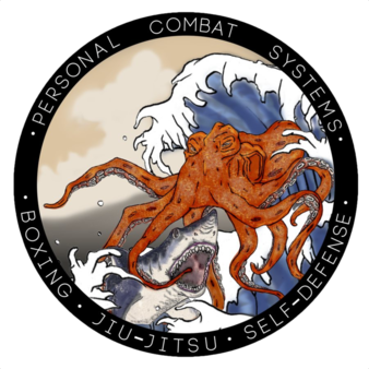 Personal Combat Systems