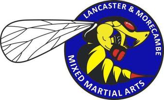Lancaster and Morecambe MMA