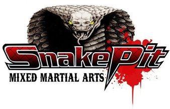 Snakepit MMA