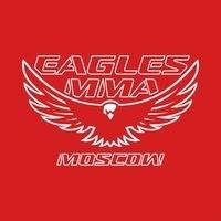 Eagles MMA Academy