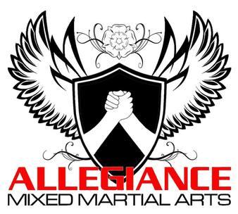 Allegiance MMA