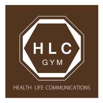 HLC Gym