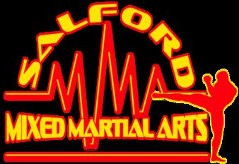 Salford MMA