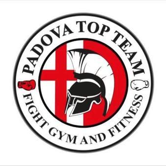 Padova Top Team