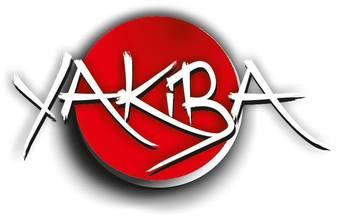 Yakiba Team