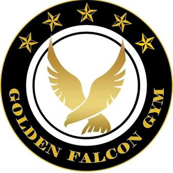 Golden Falcon Gym
