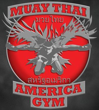 Muay Thai America Gym