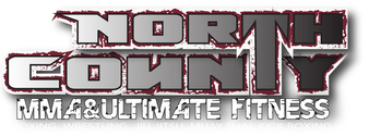 North County MMA & Ultimate Fitness