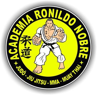 Academia Ronildo Nobre