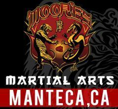 Moore's Martial Arts Manteca