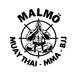 Malmö Muay Thai
