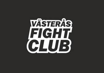Västerås Fight Club