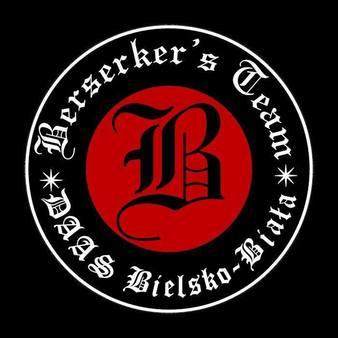 DAAS Berserker's Team Bielsko-Biała