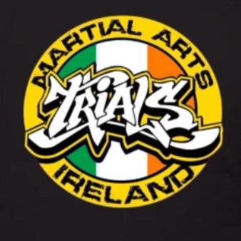Trials Martial Arts & Fitness