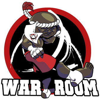 War Room Kickboxing & MMA
