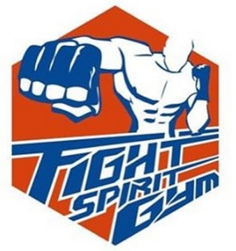 Fight Spirit Gym