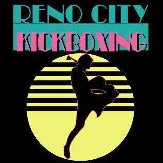 Reno City Kickboxing