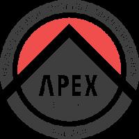 APEX Kalmar Idrottsförening