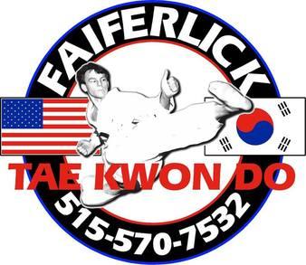 Faiferlick Martial Arts