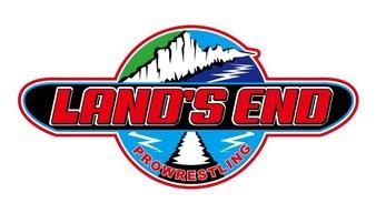 Land's End Prowrestling
