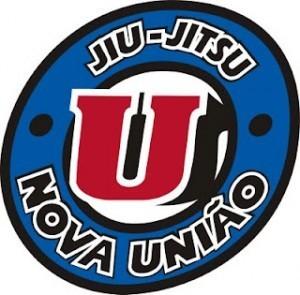 Nova União