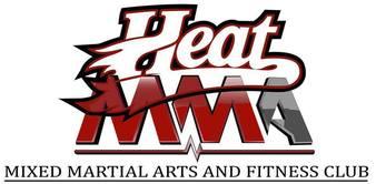 Heat MMA