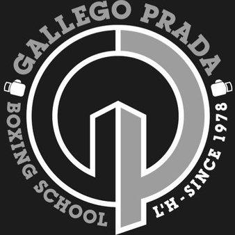 Gallego Prada Boxing School
