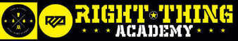 Right Thing Academy