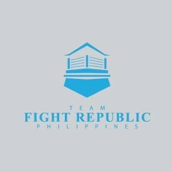 Team Fight Republic Philippines