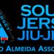 South Jersey Brazilian Jiu-Jitsu