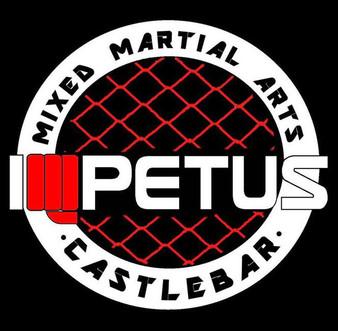 Impetus MMA