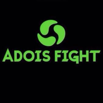 Adois Fight
