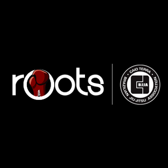 Roots Kickboxing