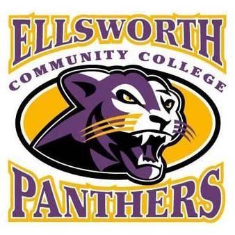 ECC Panthers Westling