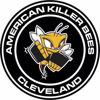 American Killer Bees Cleveland